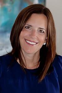 Julie Prichard
