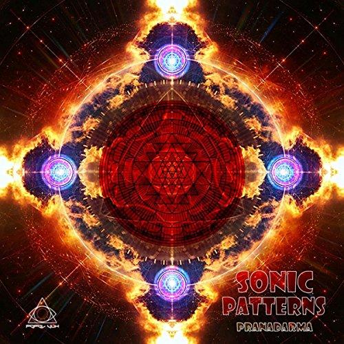 (Sonic Patterns )