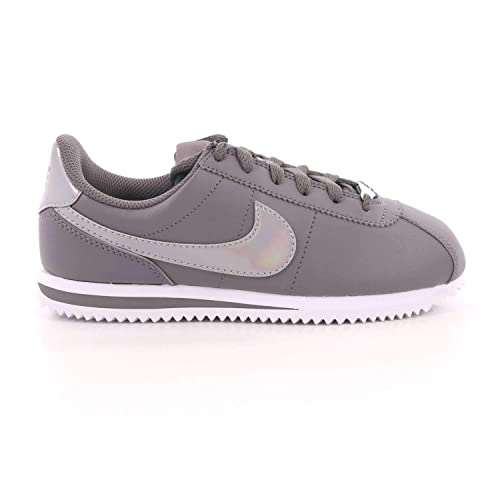 scarpe da ginnastica nike cortez