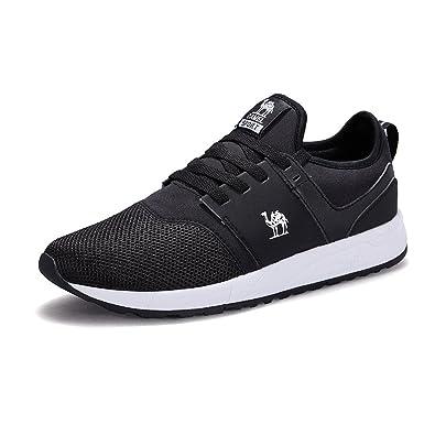 Buy Women's Sport Shoes Breathable Vamp Cozy Sneakers Women's Sports Shoes 341003732UL970AP8JW