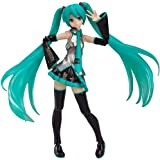Good Smile Hatsune Miku: Figma 2.0 Action Figure