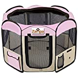 Outdoor Dog Kennel Pet 45