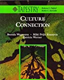 Culture Connection, Brenda Wegmann and Miki Knezevic, 0838441211