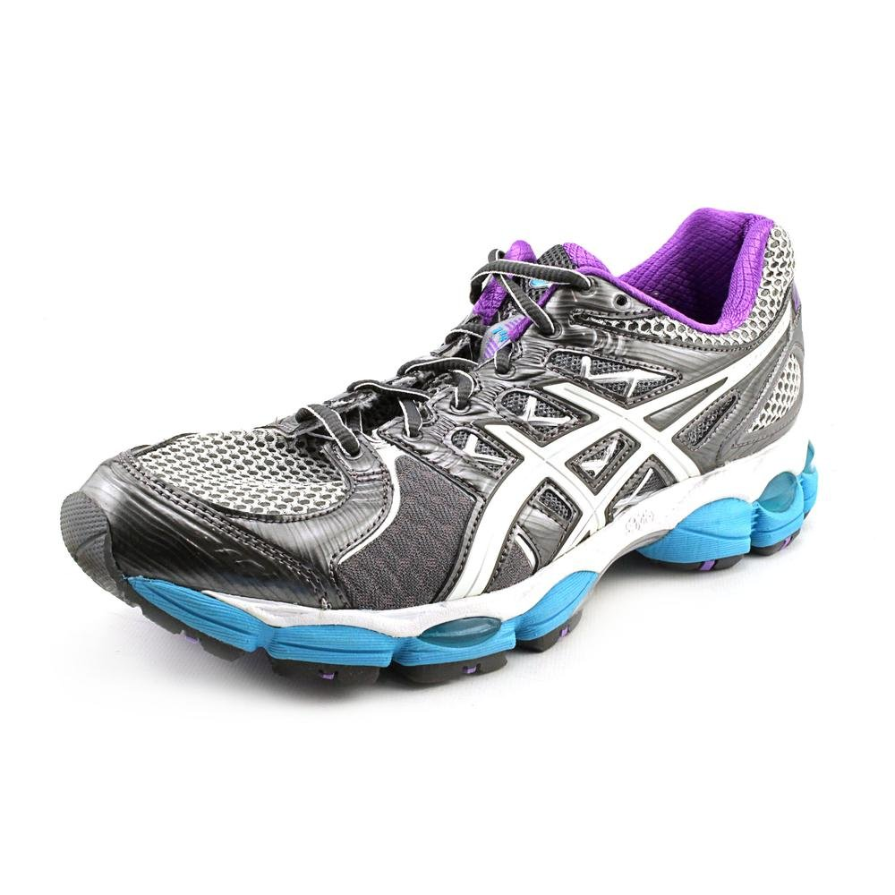Running Shoes Bags Gel Nimbus WomensAmazon co 14 ukamp; Asics nPkw0O