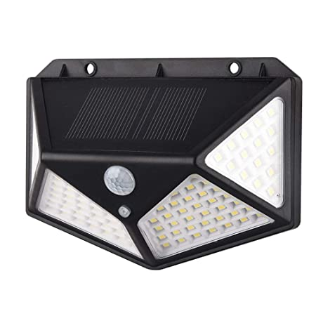 IP66 Impermeable Proyector Foco LED,LED Foco Exterior Alto Brillo ...
