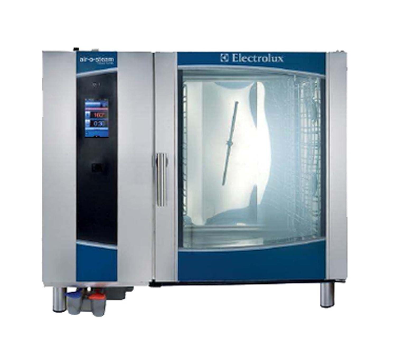 Amazon.com: Electrolux Professional 267373 (AOS102ETM1) Air-O-Steam ...