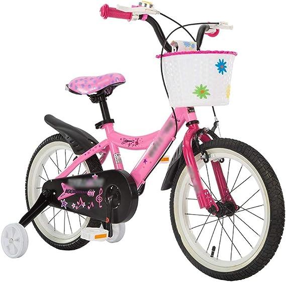 Mini Bicicletas Niños Bicicleta Niños Bicicleta Bebé Carro ...