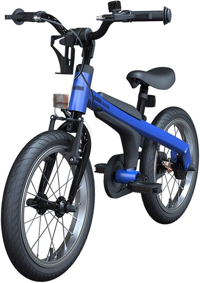 Bicicletas Triciclos Ejercicio para Niños Viaje Al Aire Libre Deportes En Interiores Niños Estudiantes IR A La Escuela Carrera para Estudiantes