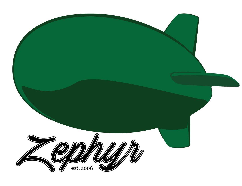 Zephyr Universal PVR70 Angled Valve Stems (Set of 4) for Tubeless Tires
