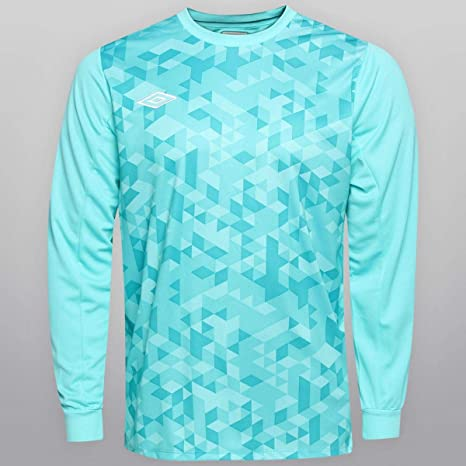 Umbro Goal Keeper Jersey Camiseta de portero, Fußball-WM, todo el ...