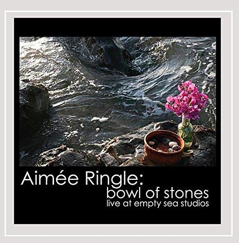 Bowl of Stones: Live at Empty Sea Studios