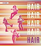 Hair (Olive Signature) [Blu-ray]