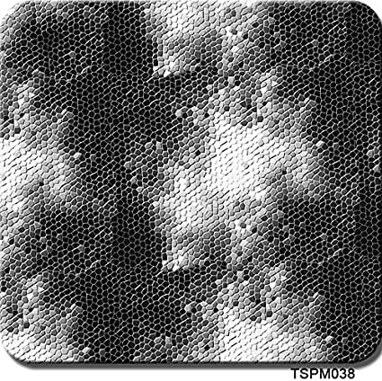 Texture animale 0,5 m/ètre multicolore fil Hydrographique Film Film hydrographique Graphiques haute r/ésolution Films de trempage HydroDro Film dimpression par transfert deau film Hydro Dip