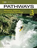 Pathways - Reading, Writing, and Critical Thinking