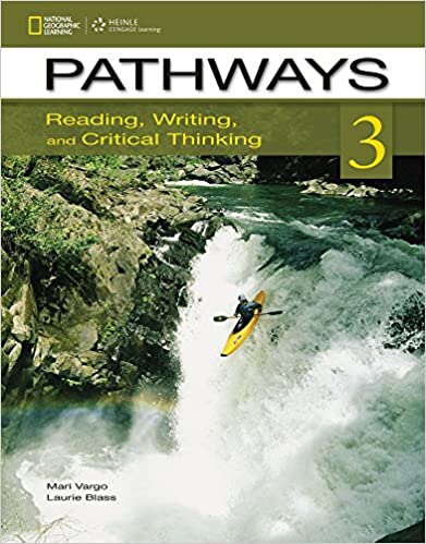 Amazon com  Critical Thinking for Sports Students  Active Learning in Sport Series                   Emily Ryall  Books
