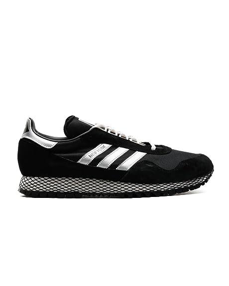 zapatillas adidas new york 12