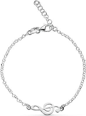 bracelet femme 15 cm