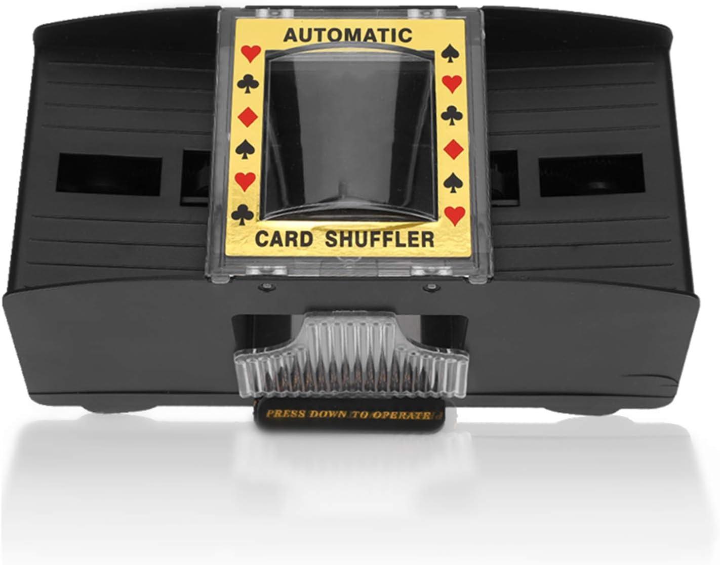 Used casino shuffler class ii slot machines