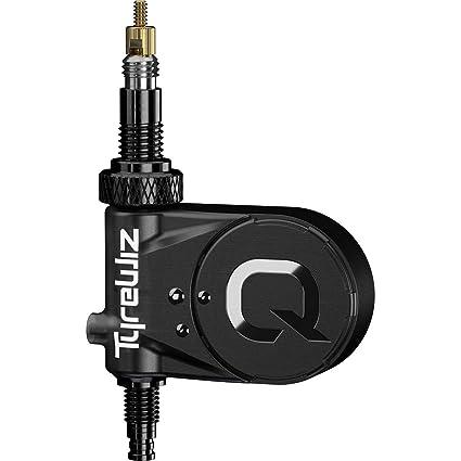 Quarq TyreWiz Air Pressure Sensor