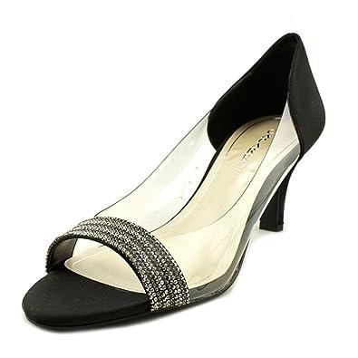 Caparros Damenschuhe Fancy Open  Toe Classic Pumps   Open    Schuhes & Bags 21f878