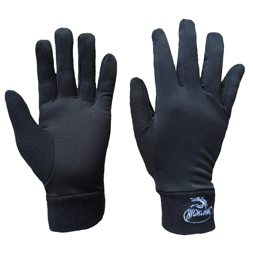 Mens gloves sports direct - Compression Lightweight Sport