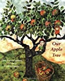 Our Apple Tree, Gorel Kristina Naslund, 1596431911