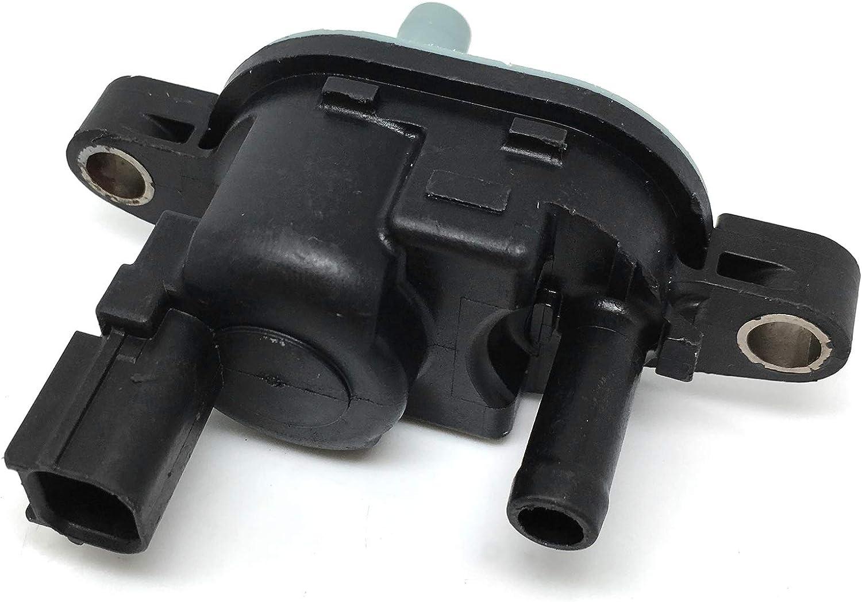 Vapor Canister Purge Solenoid Valve For 2008-2014 Honda Odyssey Ridgeline 3.5L