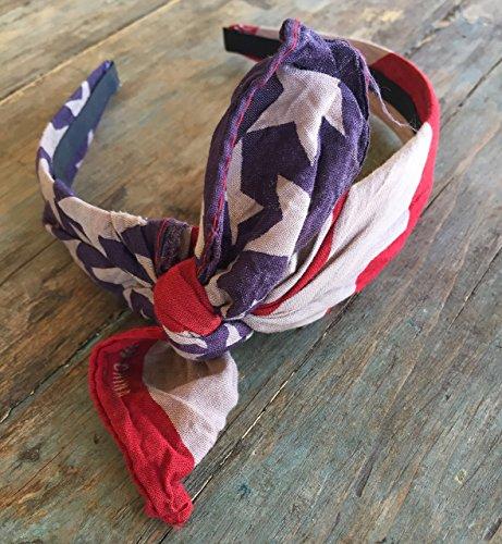 American Apparel Tie - 8