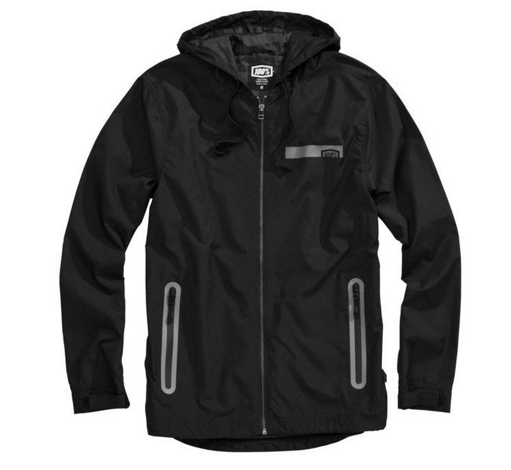 100% Storbi Jacket (MEDIUM) (MEDIUM)