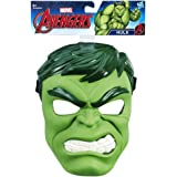 Avengers Hero Mask - Hulk
