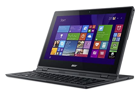 Drivers for Acer SW5-271 Intel Graphics