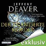 Der talentierte Mörder (Lincoln Rhyme 12) | Jeffery Deaver