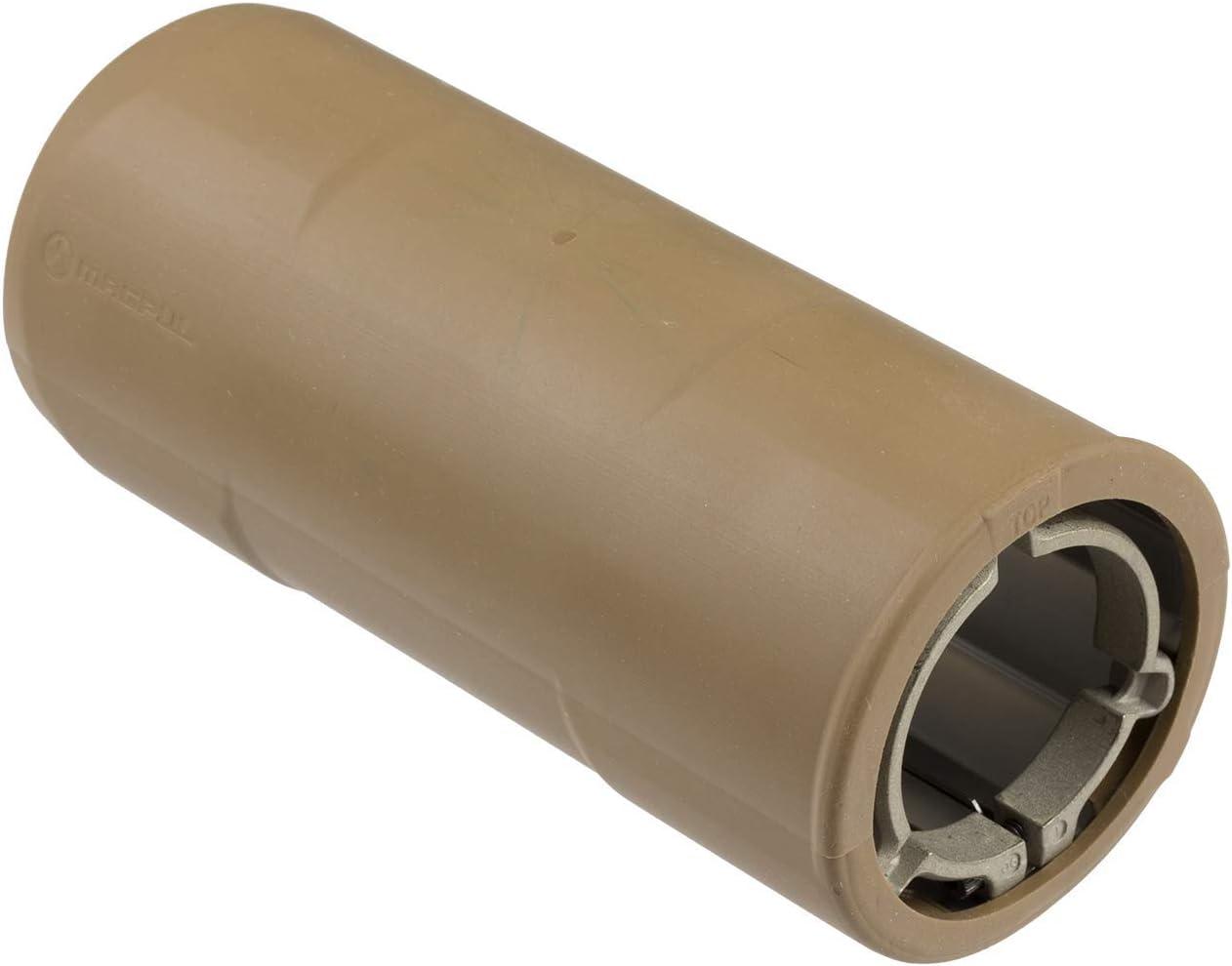 Magpul Suppressor Cover 5.5