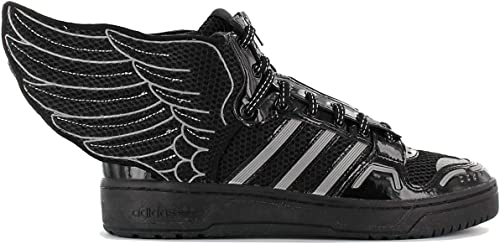 adidas wing trainers - 53% remise - www