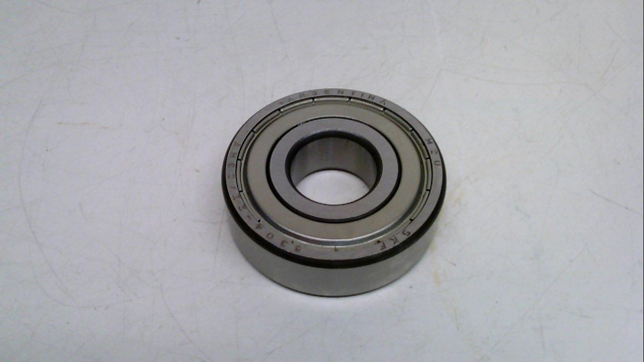 I.D 20mm x O.D 52mm x W 15mm Bearing 6304