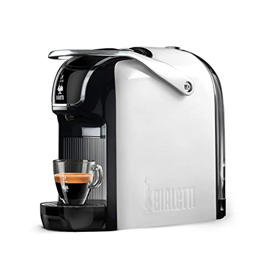 Cafetera espresso Bialetti Break: Amazon.es: Hogar