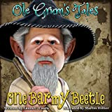 Download Ole Grum's Tales: One Barmy Beetle in PDF ePUB Free Online