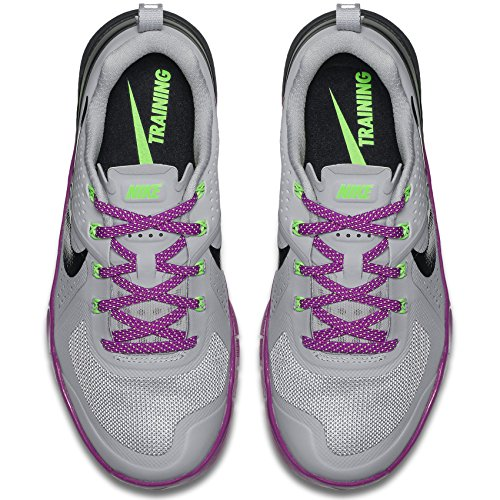 Nike Women's Metcon 1 Athletic Shoes hot sale 2017 snipe.no