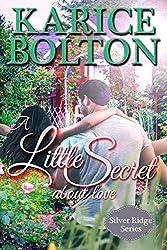 A Little Secret About Love (Silver Ridge Series Book 2)