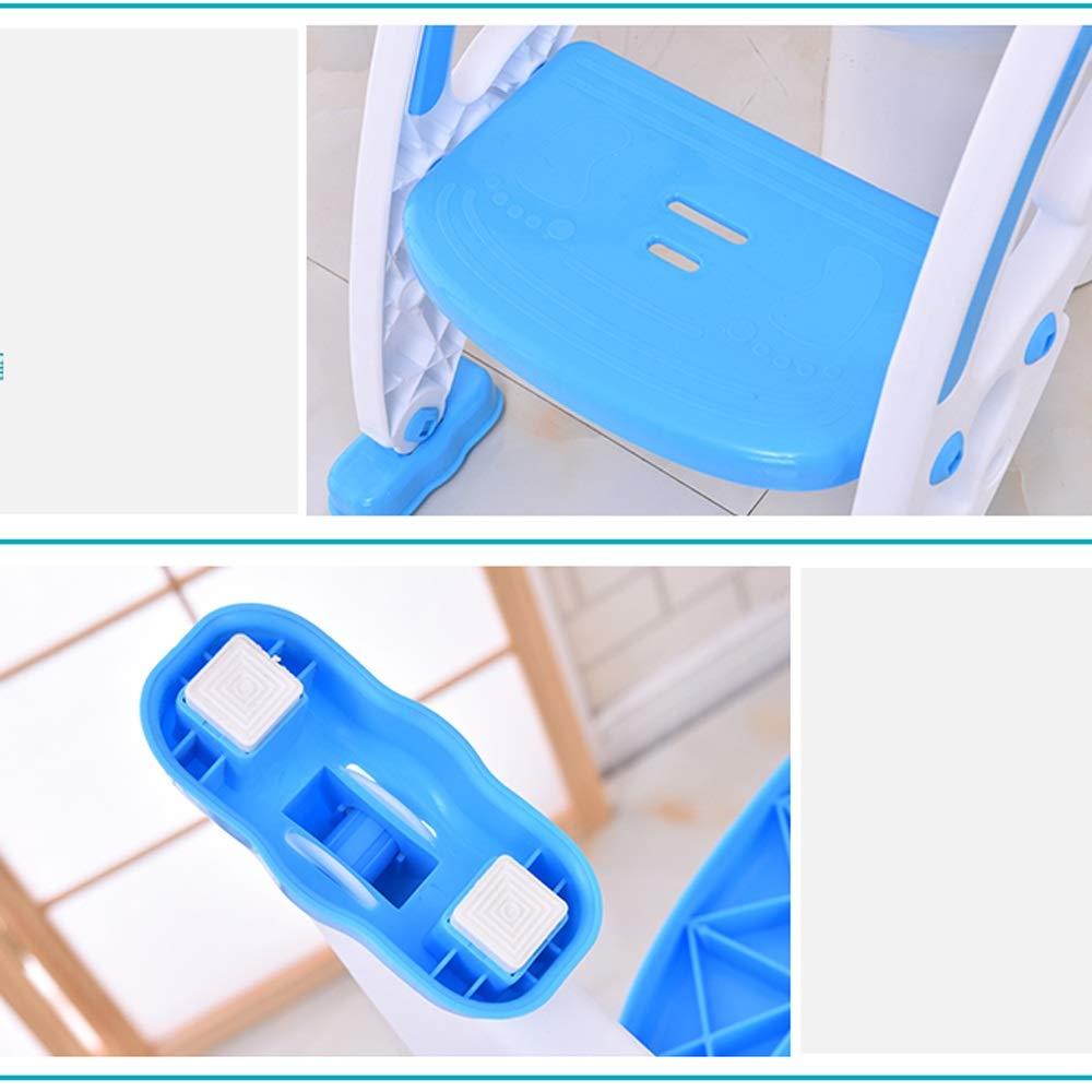 Potty Training Step Stools Qi Peng Step Stool Child Toilet Baby ...