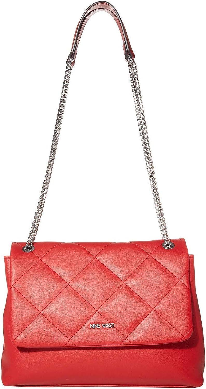 Nine West Karisma Shoulder Bag
