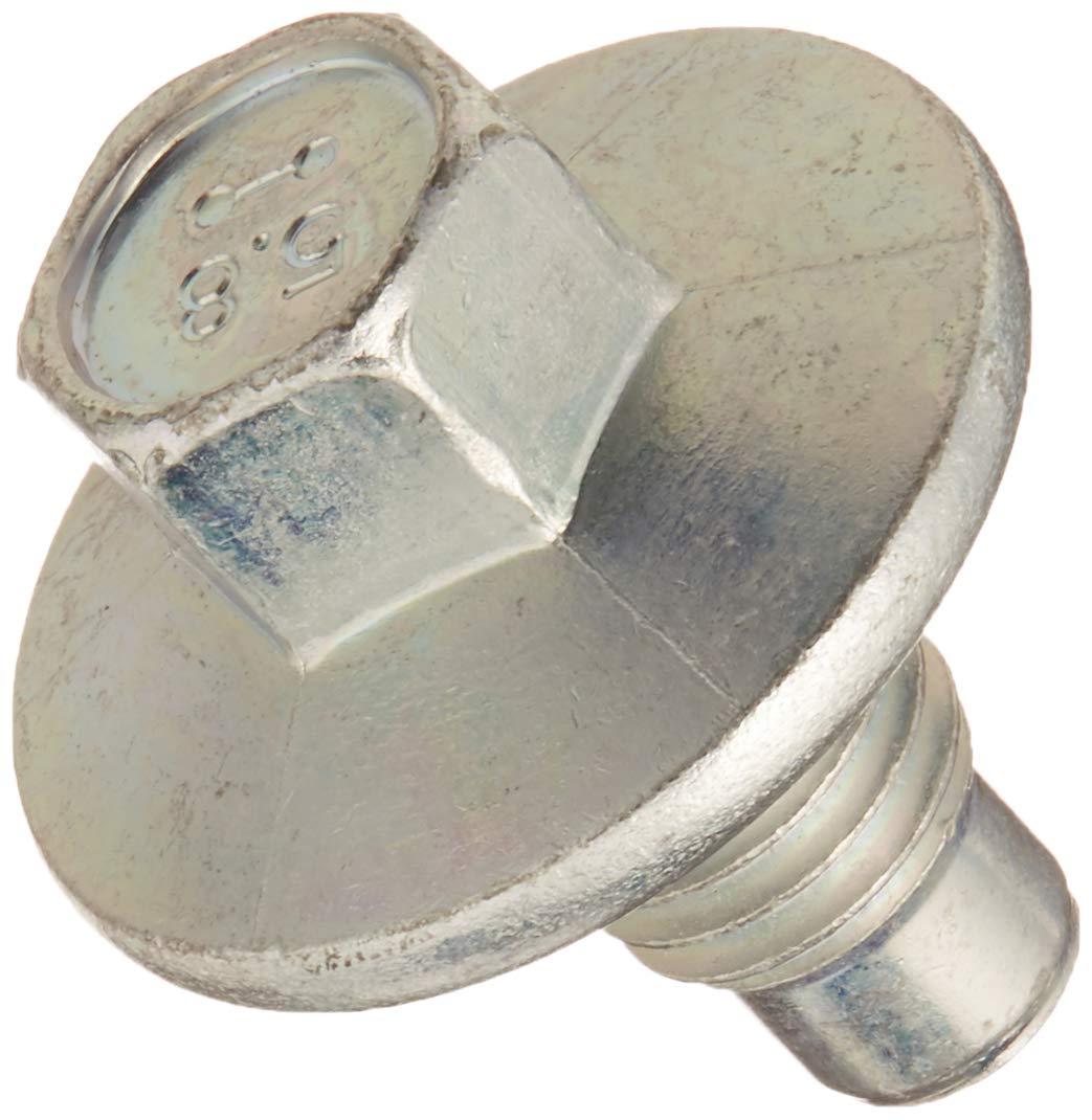 ACDelco 24234212 GM Original Equipment Automatic Transmission Fluid Pan Drain Plug