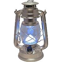 Lámpara led para Camping y Exteriores. Luz/Farol/Candil portátil
