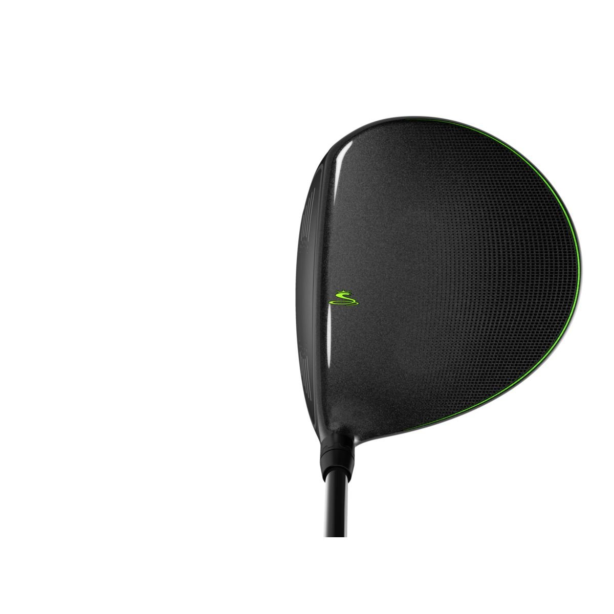 Cobra Men s King F6 Driver Adjustable Loft