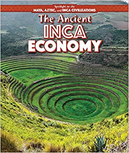 Best book on the Mayans