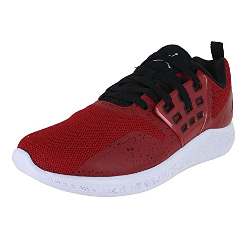 f941e9e2ae6bfd Jordan Grind Running Shoes Mens Size  12 D(M) US  Amazon.co.uk  Shoes   Bags