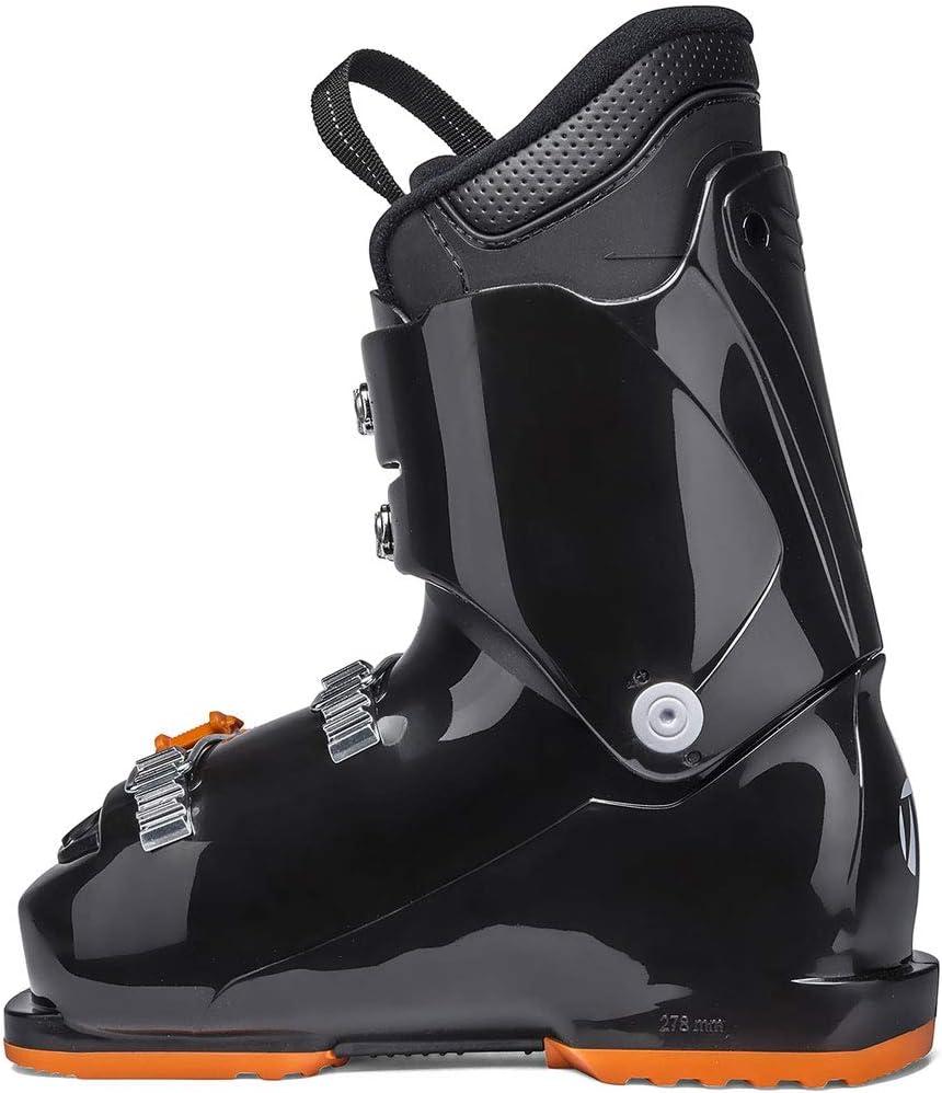 Youth 2019 Tecnica JT 4 Ski Boots