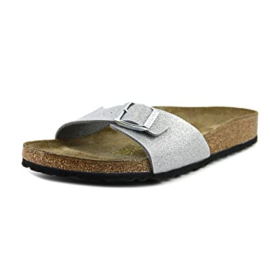 Birkenstock Madrid Magic Galaxy Birkoflor Standard