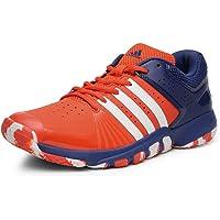 Adidas Men's Quick Force 5.1 Badminton Shoes