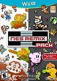 NES Remix - Wii U [Digital Code]